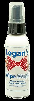 LWM Spray Bottle.png