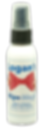 LWM Spray Bottle.png