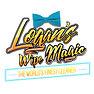 2020-LogansMagic-Logo-2.jpg