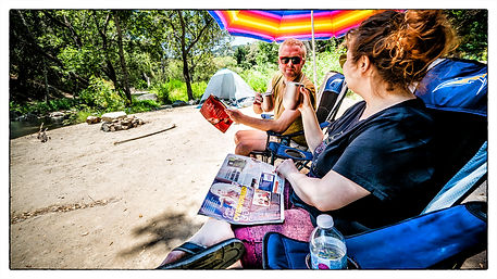 River Couple Toast 2.jpg