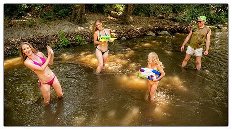 River Fun.jpg