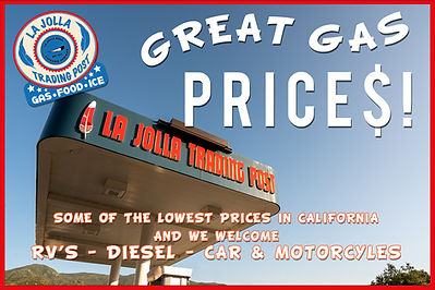 Gas Post Card v2.jpg