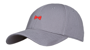 Gray Hat.png