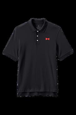 Black Shirt.png