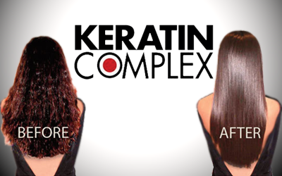 salon-pure-in-style-keratin-complex.png
