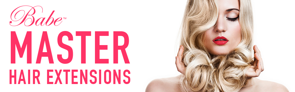 01697_babe_master_hair_extensions_course_banner_960x300.jpg