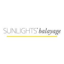 sunlights-balayage-candy-shaw-08.jpeg