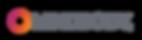 MB-logo-horizontal-primary-radiance-_2x.