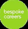 bespoke careers.png
