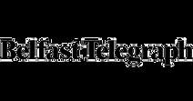 Belfast-Telegraph-logo.png