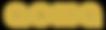 Gong-Logo-V02-Gold.png