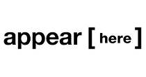 appear-here-logo.png