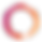 MB-logomark-enso-radiance-_2x.png
