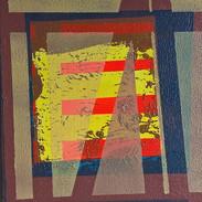 #layers #abstractart ##art #neon