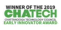 EIA winner banner 2019.png