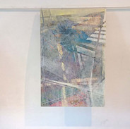#abstractart #ma-ma-material #acrylic #g
