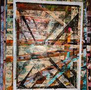 #abstractart #art #taide #newartwork #ac