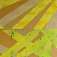 #art#acrylicpainting #abstractart #layer