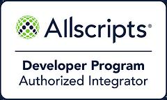 RGB_Allscripts_Developer_Program_Authori