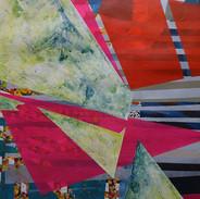 #watercolor #paper #artwork #artist #acr