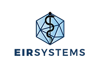 EirSystems logo (1).png
