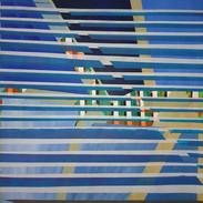#paper #acrylicpainting #artwork #art #n