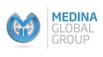 mgg logo.png