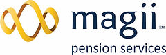 magii pension
