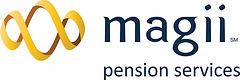 magii pension