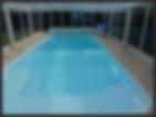 toboggan,piscine,réparation polyester piscine vendée,réparation fissure polyester,modification piscine polyester,rénovation gelcoat,réparation gelcoat,revêtement époxy,piscine époxy,étanchéité polyester piscine,étanchéité époxy piscine,étanchéité béton