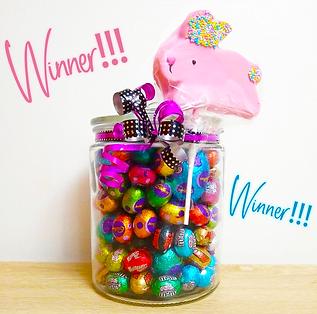 chocolateinjar-text-winner.png