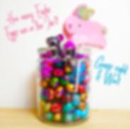 chocolateinjar-text.png