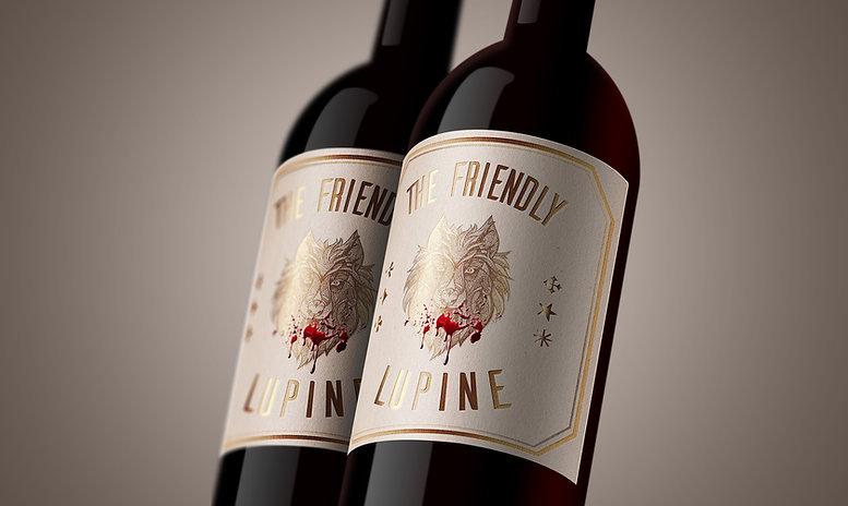 Lupine Wine.jpg