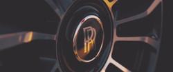 RR Wheel