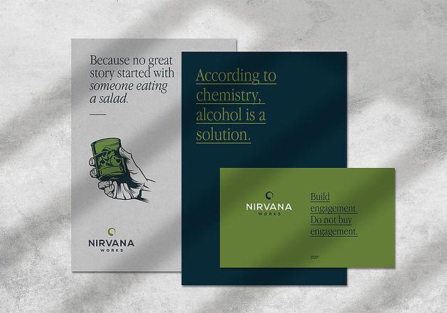 Nirvana Branding.jpg