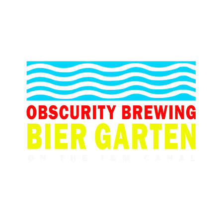 I&M canal beer garden logo.png