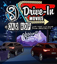 drive in movies poster TEASER.jpg
