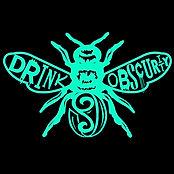 Bee Logo for Glass.jpg