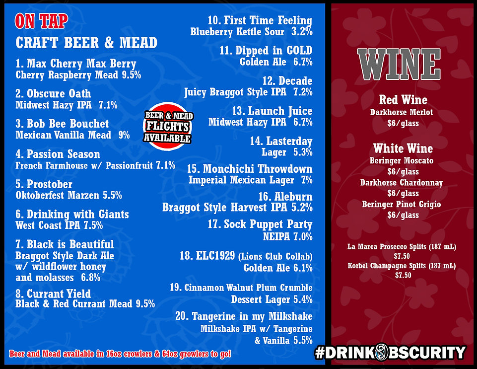 beer on tap and wine list 11-27-2020.jpg