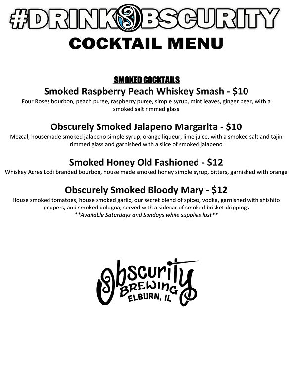 Obscurity Cocktail Menu 1_19 (1)-1.jpg
