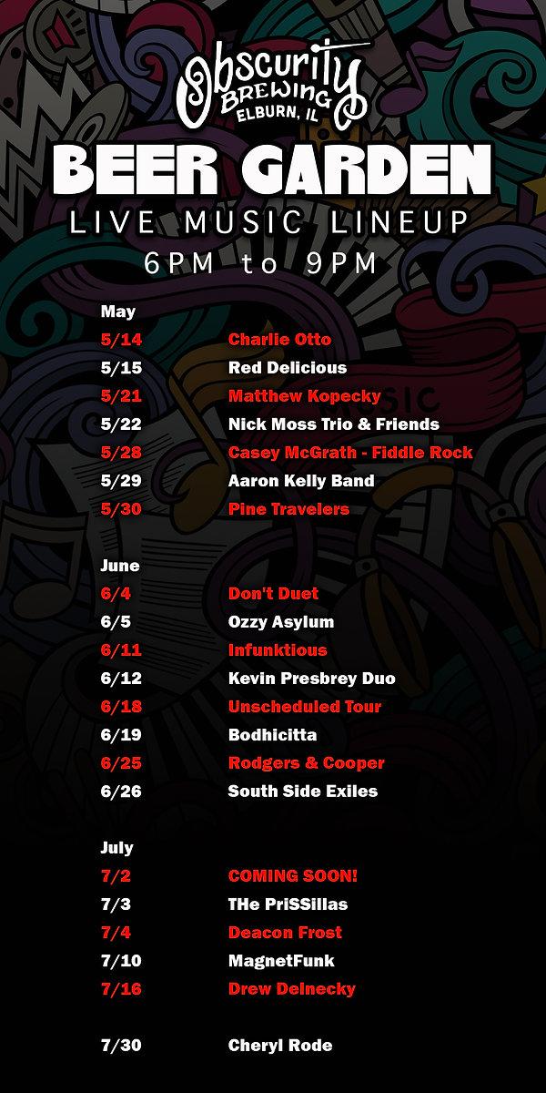 Summer Music Lineup UPDATED 6:7:21.jpg