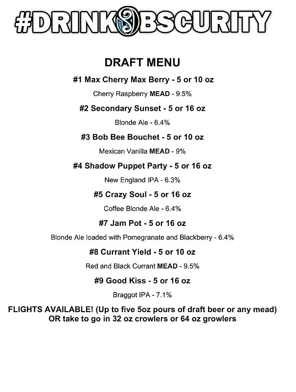 DRAFT MENU (2)-1.jpg