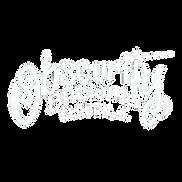 script-logo-transparent.png