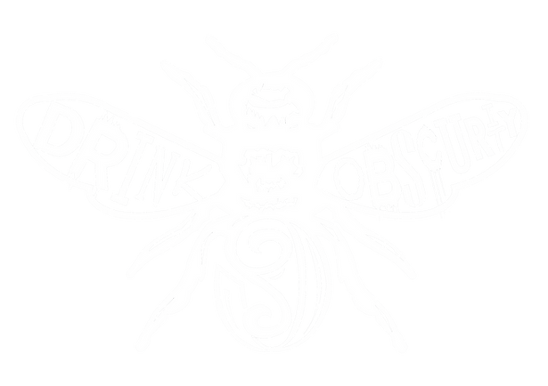 HEAT-PRESS-obscurity-BEE-transparent (1)