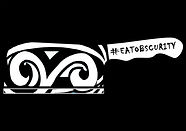 eatobscurity shirt logo.jpg