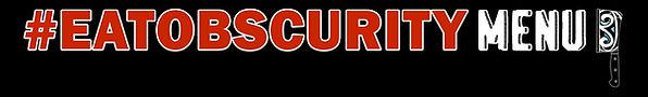 eatobscurity logo.jpg