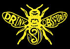HEAT-PRESS-obscurity-BEE-outlines YELLOW