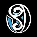 O-logo-Untappd-logo.png