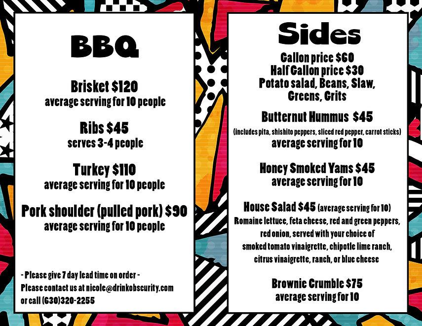 catering menu side 2 3:4:21.jpg