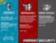 cocktail menu ITEMS REMOVED.jpg